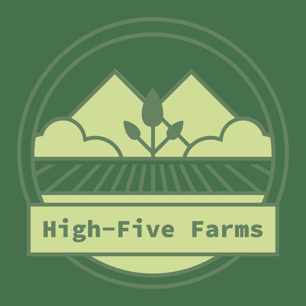 High-Five Farms